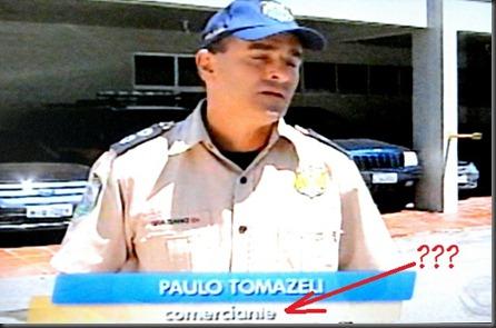 RBS-JA-Comerciante Policial