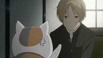 [RS] Natsume Yuujinchou Shi 1 [720p].mkv_snapshot_17.27_[2012.01.02_23.43.39]