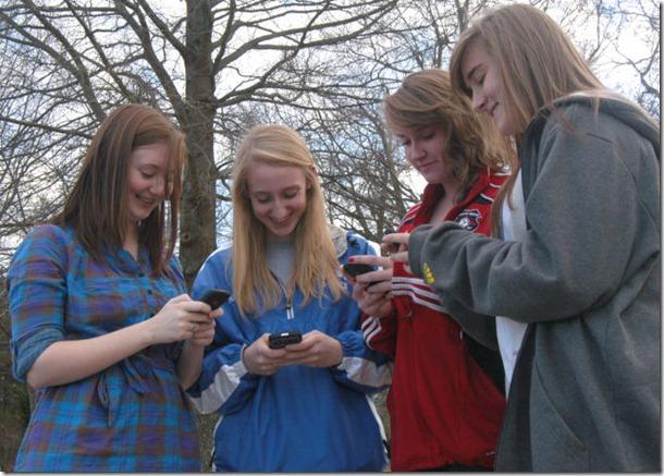 modern-day-communication-20