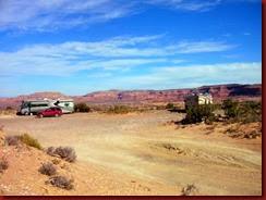 2013.20.13 005 Moab BLM