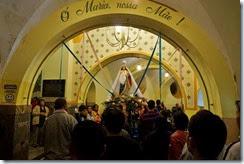 Festa em louvor a Nossa Senhora da Abadia de Água Suja – 15 de agosto de 2014 em Romaria.003