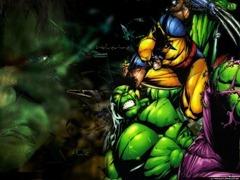 46208_Papel-de-Parede-Wolverine-vs-Hulk_1024x768