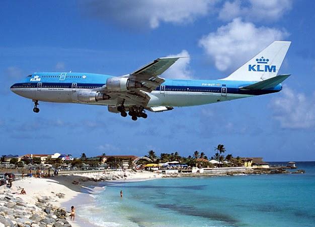KLM - oferte China.jpg