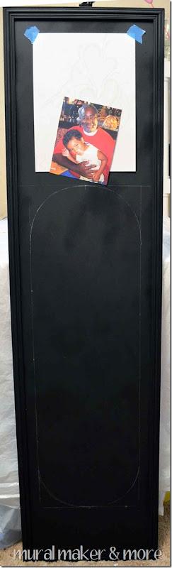 chalkboard-craft-11