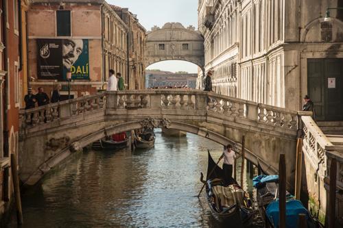 Ponte de La Canonica