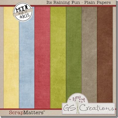 gs_its_raining_fun_plain_papers_thumb[1]