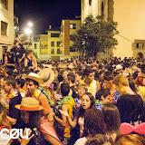 2014-07-19-carnaval-estiu-moscou-14