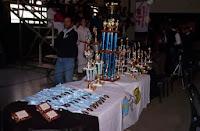 Torneo Mayo 2009 -002.jpg