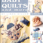 BABY_QUILTS_AND_MORE