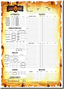 2013-09-06 19_13-Character sheet 3ed_scroll