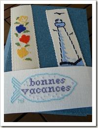 Marque-pages et pique-épingles 09-06-2011 17-42-21