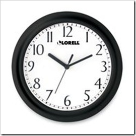 clock redo 2