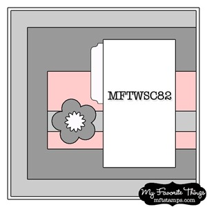 MFTWSC82