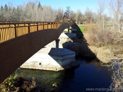 puente_madera_alcala_zulema (4)