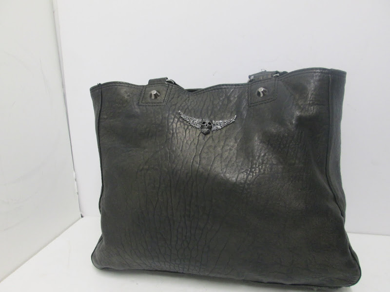 Zadig & Voltaire Handbag
