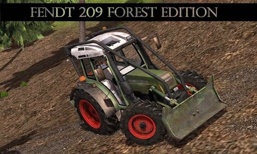 fendt-209-forest-edition-2013
