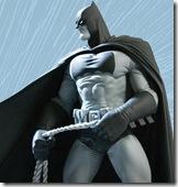 batman-bw-miller