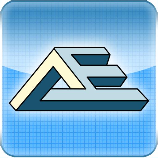 Android aplikacija Aedium Nekretnine na Android Srbija