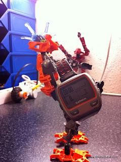 Lego 310 XT Forerunner.JPG