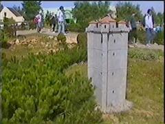 1998.06.23-045 donjon de Bassoues