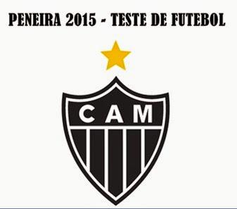 teste-de-futebol-no-atletico-mineiro-2015-peneira-www.mundoaki.org