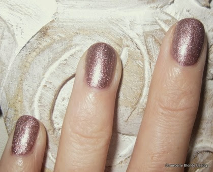 SensatioNail-Going-for-the-Rose-Gold