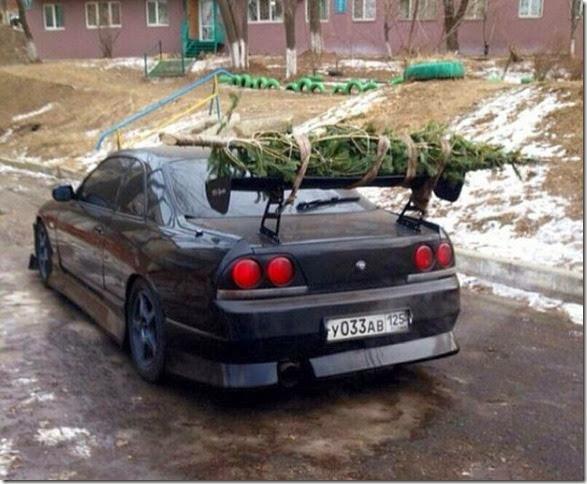car-love-mechanic-031