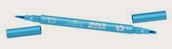 ess_WaveGoddess_2in1Eyeliner_#02_open