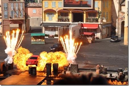 06-02-11 Hollywood Studios 136