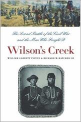 WilsonCreek