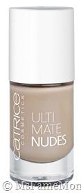 Ultimate Nudes - 100 Sky & Seine