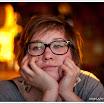 2012-sylwester-Wera-55.jpg
