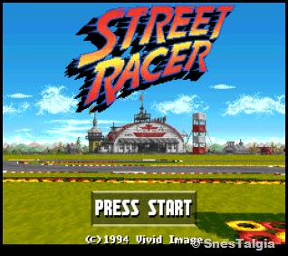street-racer-01-big