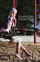 por_trece_razones (1)
