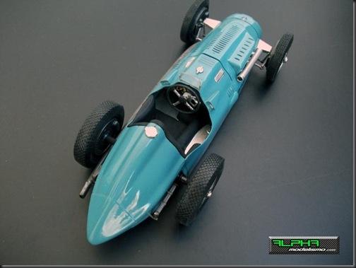 Talbot Lago T26_2
