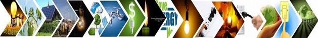 Les't save electricity