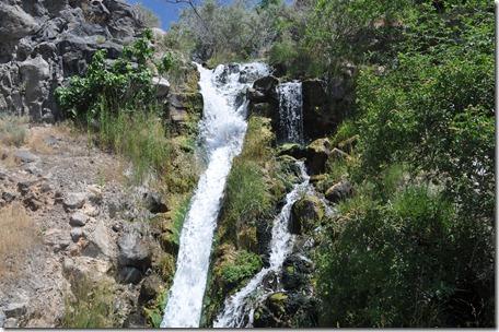 Twin Falls, Id 025