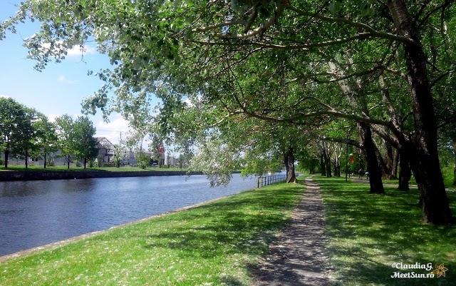 Lachine-Canal-05_w.jpg