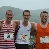 Ambleside Sports Album 2 2013 by Dave