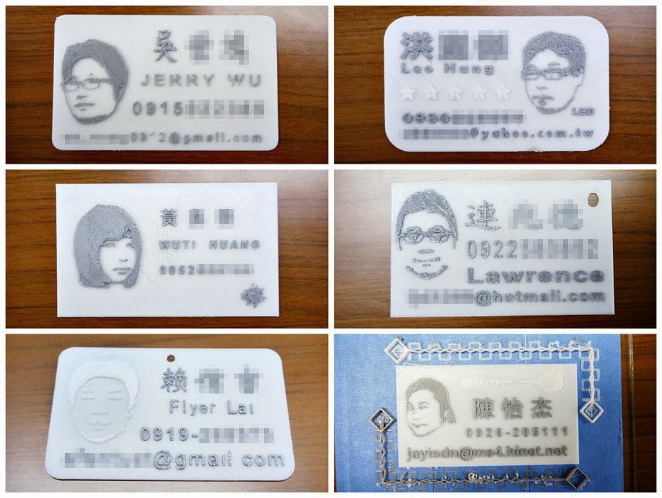 20121221_works01.jpg