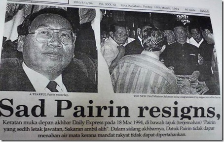 Sad Pairin resigns-crop