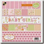 dcwv baby girl stack