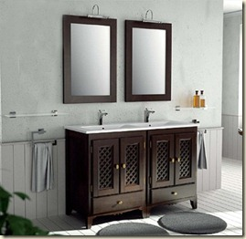 muebles de baños rusticos4