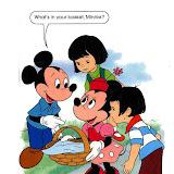 disney's world of english (curso de ingles para ninos - 12 libros)-00015.jpg