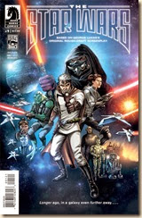 thestarwars_cover