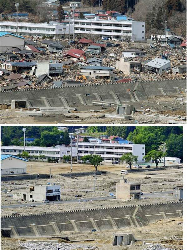japan-tsunami-cleanup16-1
