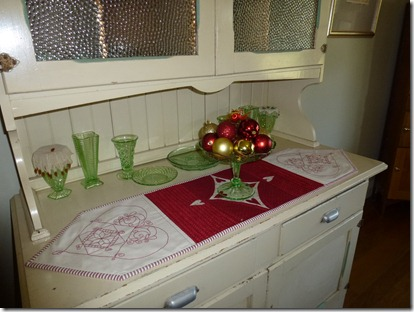 December 2012 Christmas 013
