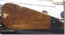 Leeboards