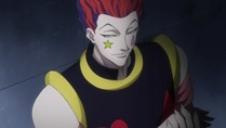 [HorribleSubs] Hunter X Hunter - 34 [720p].mkv_snapshot_21.05_[2012.06.02_22.09.02]