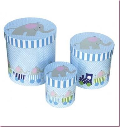 jabadabado-bla-esker-3-pack-elefant